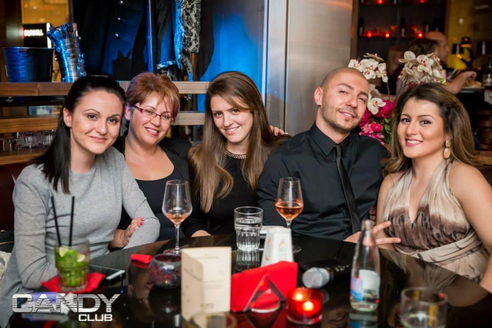lazar-candy-club1.jpg